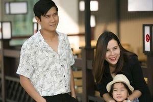Dàn sao Việt gửi lời nhắn nhủ Lưu Hương Giang - Hồ Hoài Anh trước 'tâm bão'