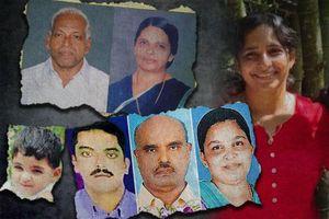 Rúng động vụ con dâu đầu độc nhà chồng suốt 14 năm