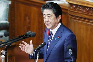 Bí ẩn hậu Abe quyết định tương lai chính trường Nhật Bản