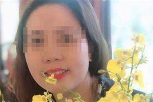 Trưởng phòng xinh đẹp dùng bằng chị gái: Thông tin bất ngờ