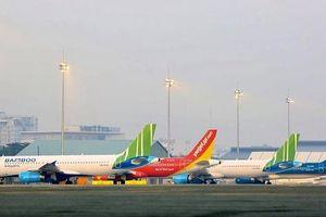 Thêm hãng hàng không mới, Cục Hàng không có đủ giám sát viên bay?