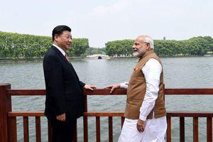 Quan hệ Trung Quốc - Ấn Độ: Kỳ vọng từ cả đôi bên (Kỳ I)