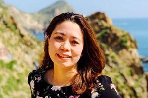 'Ma trận' xác minh nhân thân nữ trưởng phòng mạo danh ở Đắk Lắk