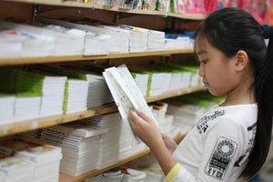 Năng lực đọc là nền tảng của việc học tập suốt đời