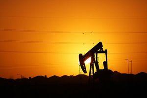 Hoạt động sản xuất dầu tại Mỹ không ngừng thu hẹp khi đầu tư sụt giảm