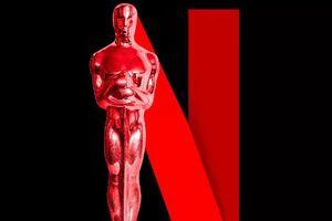 Tham vọng thắng giải Oscar 'Phim hay nhất' của Netflix đã gần hơn bao giờ hết