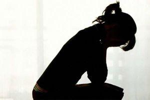 Số học sinh Hàn Quốc có ý định tự sát cao kỷ lục