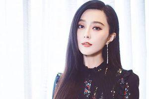 NSX 'Ba Thanh Truyện' chính thức đá bay Phạm Băng Băng, móc túi chi gần 200 tỷ mời diễn viên mới quay lại