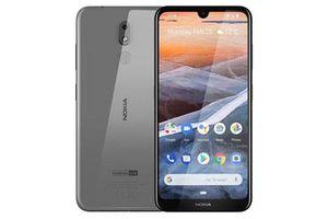 Nokia 3.2, Nokia 2.2 bất ngờ giảm giá tại Việt Nam