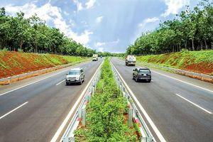 BOT cao tốc Bắc-Nam: Không thiếu vốn, thiếu nhà đầu tư đủ mạnh