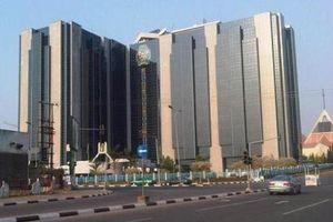 Nigeria phạt các ngân hàng 1.3 tỷ USD liên quan vấn đề cấp tín dụng