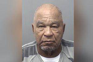 Gã đàn ông sát hại 93 người tại nước Mỹ