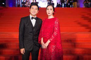 Lưu Hương Giang: 'Ly hôn là do cả hai mất phương hướng'