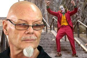 Dân mạng tranh cãi nảy lửa khi 'bom tấn' Joker sử dụng âm nhạc của một tội phạm để làm OST