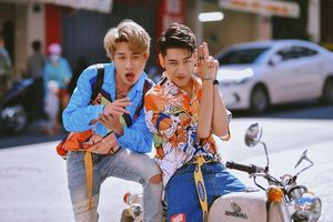 Sau màn ra mắt 'Em gì ơi', số người đăng ký kênh YouTube của Jack và K-ICM bỗng tăng đột biến