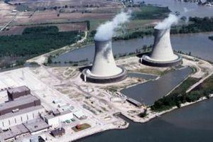 IAEA: Tăng cường năng lượng hạt nhân để đánh bại biến đổi khí hậu