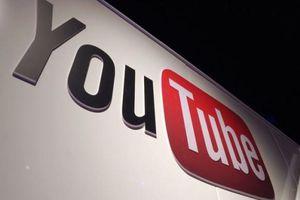 TP. HCM: Một cá nhân nhận hơn 19 tỷ đồng từ YouTube nhưng không kê khai và nộp thuế