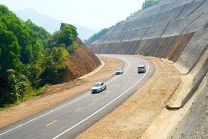 Chưa chọn được nhà thầu, cao tốc Bắc - Nam đoạn Cao Bồ - Mai Sơn có nguy cơ 'trễ hẹn' với Thủ tướng