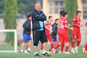 Khán giả Việt Nam được xem toàn bộ vòng loại World Cup bảng G