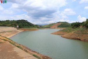 Điều tra vụ chiếm đoạt gần 6 tỷ đồng tiền đền bù dự án thủy lợi Đắk Rồ