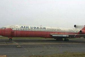 Cục Hàng không từ chối giải pháp đổi bánh kẹo, bia rượu lấy máy bay Boeing cũ