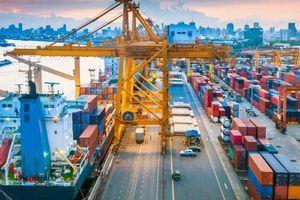 Việt Nam đạt vị trí cao nhất từ trước đến nay về năng lực cạnh tranh toàn cầu
