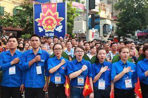 Giáo dục lý tưởng cách mạng cho thế hệ trẻ