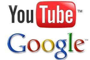 1 'ông chủ' kênh YouTube ở TP.HCM nộp 1,5 tỉ đồng thuế