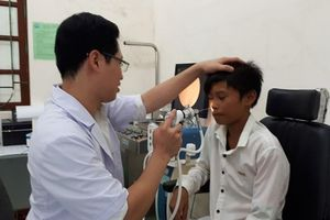 Người Việt chi nhiều tiền nhất cho vấn đề sức khỏe