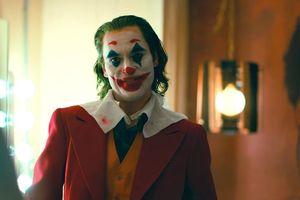 Những chi tiết thú vị ẩn giấu trong bộ phim 'Joker'