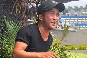 Chồng hờ từ Thừa Thiên - Huế vào Bình Dương đâm vợ trọng thương