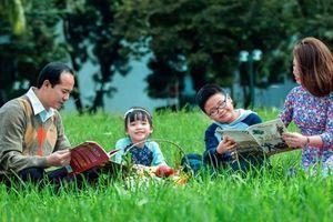 Tổng LĐLĐ Việt Nam đề xuất được nghỉ làm việc trong Ngày Gia đình Việt Nam