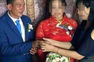 Ngày tàn của gã chồng giết vợ rồi lên facebook bày tỏ... nhớ nhung!