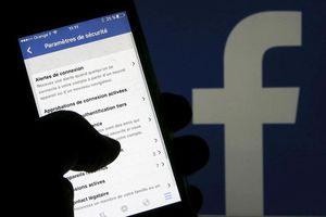 Thái Lan: Bắt người có phát ngôn không phù hợp về Hoàng gia trên mạng xã hội