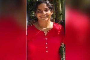 Người phụ nữ bị cáo buộc sát hại 6 người gia đình trong suốt 14 năm bằng thủ đoạn khó ngờ