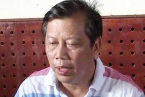 Dù bị bắt, đại gia xăng dầu Trịnh Sướng vẫn kiếm tiền tỷ