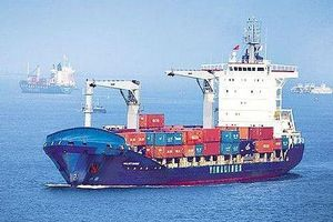 Anh - Việt Nam hợp tác nâng cao năng lực điều tra tai nạn hàng hải