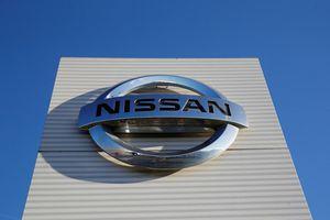 Nissan chính thức bổ nhiệm tổng giám đốc mới