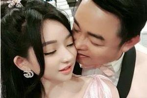 Showbiz 9/10: Quang Lê lên tiếng về bức ảnh hôn má vợ cũ Hồ Quang Hiếu