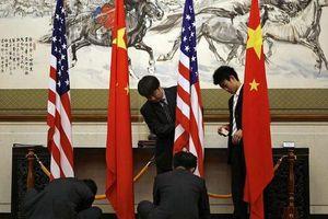 Chính quyền Mỹ thẳng tay từ chối cấp visa cho một số quan chức Trung Quốc