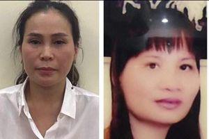 Liên quan đến vụ thâu tóm 'đất vàng' ở TP HCM: Bắt tạm giam 2 'sếp' nữ