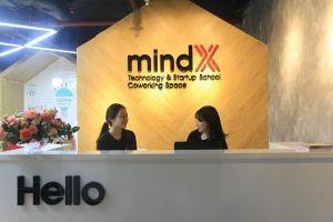 Hệ thống giáo dục MindX của Việt Nam được đầu tư 500.000 USD
