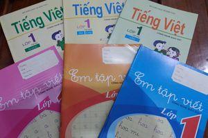 Sách giáo khoa của giáo sư Hồ Ngọc Đại tiếp tục bị loại ở vòng hai
