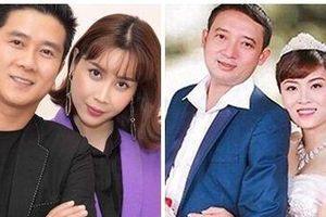 Chiến Thắng nói về việc của vợ chồng Lưu Hương Giang: 'Ly hôn rồi quay về với nhau vừa vui, vừa sợ'