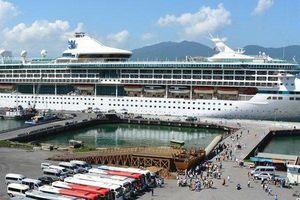 Bất ngờ con số chênh lệch trong báo cáo lợi nhuận tại Cảng biển lớn nhất Huế
