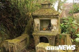 Chuyện không thể giải mã về ngôi nhà có 6 người chết thương tâm ở Thái Bình