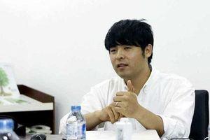 NÓNG: Đại diện của HLV Park Hang Seo tới Việt Nam gặp VFF để đàm phán tương lai