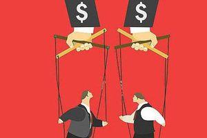Hàng triệu người vì mải kiếm tiền mà lãng quên 3 thứ quý giá này: điều thứ 2 ai cũng đều đánh mất