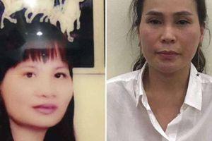 Bắt giam hai 'sếp' nữ vụ cựu Phó Chủ tịch TP.HCM giao 'đất vàng' trái luật