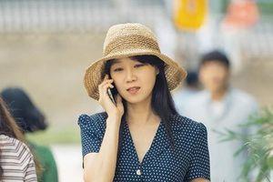 Gong Hyo Jin: Diễn viên Hàn Quốc đầu tiên luôn có phim đạt rating cao suốt 20 năm diễn xuất